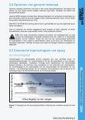 gebruikershandleiding en productoverzicht - George Kniest - Page 7