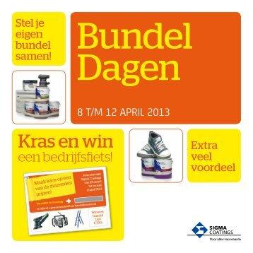 Bundel boekje [2.63 MB] - Luijten VVZ