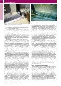 Entspricht der Bauteilanschluss Neu an Alt mit - Adicon - Seite 4