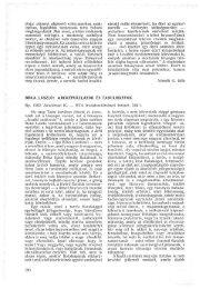 Bóka László: Arcképvázlatok és tanulmányok - EPA