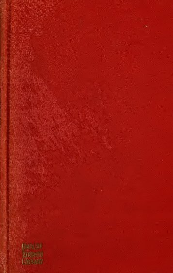 Jahrbücher des Deutschen Reiches unter Friedrich I