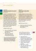 Infobroschüre ZIM - ATHENA Technologie Beratung GmbH - Seite 6