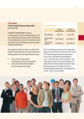 Infobroschüre ZIM - ATHENA Technologie Beratung GmbH - Seite 7
