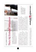 In dit nummer: - Almense Tennis Club - Page 4