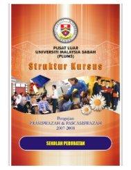 Sekolah Perubatan.pdf - Universiti Malaysia Sabah