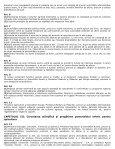 Legea apiculturii nr. 89 din 28 aprilie 1998 - REPUBLICARE*) - Page 2