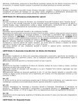 Legea apiculturii nr. 89 din 28 aprilie 1998 - REPUBLICARE*) - Page 3