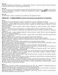 Legea apiculturii nr. 89 din 28 aprilie 1998 - REPUBLICARE*) - Page 4