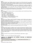 Legea apiculturii nr. 89 din 28 aprilie 1998 - REPUBLICARE*) - Page 6