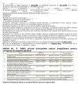 Legea apiculturii nr. 89 din 28 aprilie 1998 - REPUBLICARE*) - Page 7