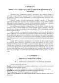 Rezumat Romana Melinda Tofalvi - USAMV Cluj-Napoca - Page 7