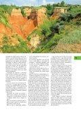 Reţeaua ecologică. Provocări. Soluţii - Biotica Ecological Society - Page 5