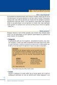 laboratorium Bioveiligheid in het - Page 7