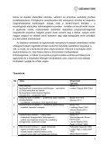 Nemek es rasszok sillabusz.pdf - ELTE TáTK ... - Page 3