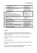 Nemek es rasszok sillabusz.pdf - ELTE TáTK ... - Page 4