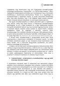 Nemek es rasszok sillabusz.pdf - ELTE TáTK ... - Page 6