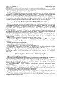 A vasúti közlekedés biztonságával összef.egészségügyi ... - Page 2