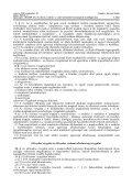 A vasúti közlekedés biztonságával összef.egészségügyi ... - Page 3