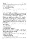 A vasúti közlekedés biztonságával összef.egészségügyi ... - Page 5
