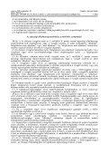 A vasúti közlekedés biztonságával összef.egészségügyi ... - Page 7