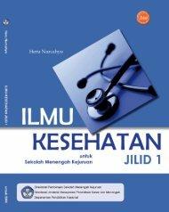 Ilmu Kesehatan - Download Buku Sekolah Elektronik