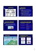 Matematikai-statisztika - Meteorológiai Tanszék - Page 2