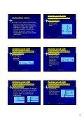 Matematikai-statisztika - Meteorológiai Tanszék - Page 4