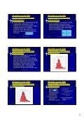 Matematikai-statisztika - Meteorológiai Tanszék - Page 5