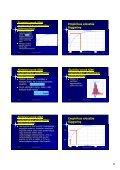 Matematikai-statisztika - Meteorológiai Tanszék - Page 6