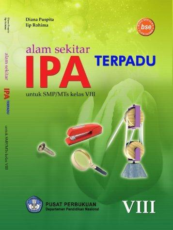 kelas8_ipa_dianapuspita.pdf