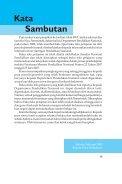 Kelas 11 - Blog Sains dan Teknologi - Page 4
