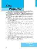 Kelas 11 - Blog Sains dan Teknologi - Page 5