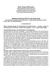 Bericht 2012 als PDF-Datei