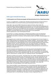 Download - NABU-Gruppe Sachsenheim