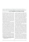 petites bourses fair - Page 4