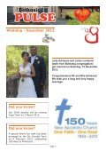 PDFdownload - Bothasig Pulse - Page 6