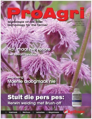 ProAgri 132 Januarie web volledig.pdf