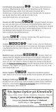 V%C3%A5rrundan+2013+f%C3%B6r+hemsidan - Page 5