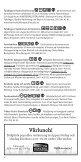 V%C3%A5rrundan+2013+f%C3%B6r+hemsidan - Page 6