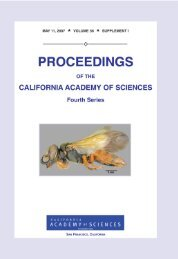 25.82 MB - Academy Research - California Academy of Sciences