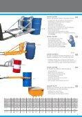 Fass-Handling - NAGY® Regalsysteme - Seite 2