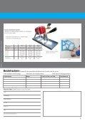 Fass-Handling - NAGY® Regalsysteme - Seite 6