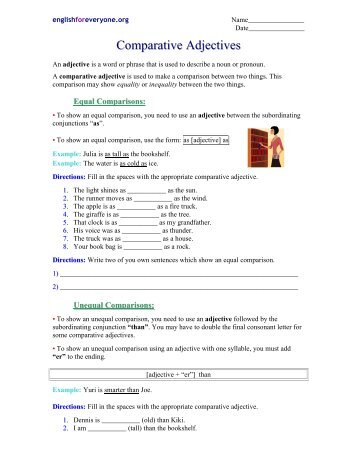 Frequency Adverbs Worksheet - English for Everyone