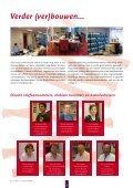 Friemelen in het bestaande - DEA Drukkerijen - Page 4