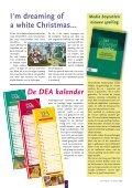 Friemelen in het bestaande - DEA Drukkerijen - Page 5