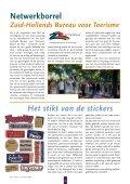 Friemelen in het bestaande - DEA Drukkerijen - Page 6