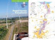 Jaarverslag 2010 - project Gentse Kanaalzone