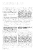 Wat is coöperatief ondernemen? - Page 3