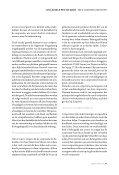 Wat is coöperatief ondernemen? - Page 4