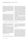 Wat is coöperatief ondernemen? - Page 5